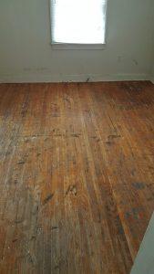 reinish floors